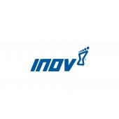 INOV 8 (27)