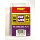 Мазь скольжения START PHF600 Purple (-1°…-6°), 60 g