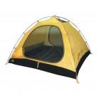 Палатка  TRAMP SCOUT 2