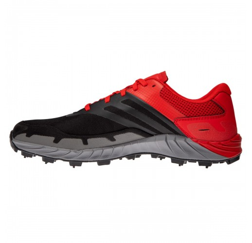 Шиповки INOV 8 Oroc 290 ultra M red/black