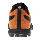Шиповки INOV 8 X-Talon G  235 M orange/black