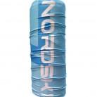 Бафф Nordski NSV 410790 Logo Light Blue