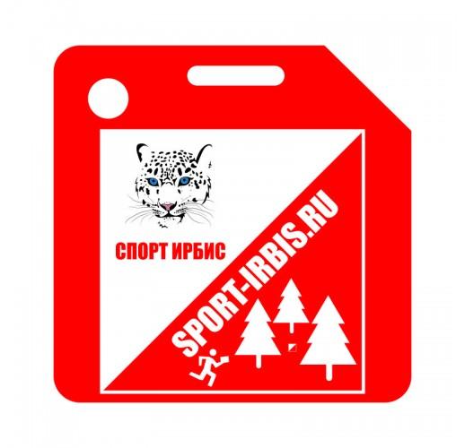 Чип SI-p Card (20 отметок)