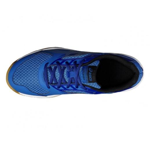 Волейбольные кроссовки Asics Upcourt 2 (B705Y 4293)