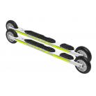 Лыжероллеры Swix Skate S7 для конькового хода